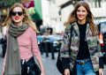 The Top Fashion Tips from Stylish Women – Know What Are They?