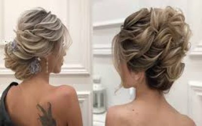 How to Choose the Best Bridal Hair Artists?