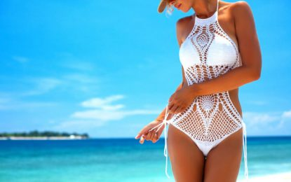 Factors to Consider When Purchasing Bikinis for Summer