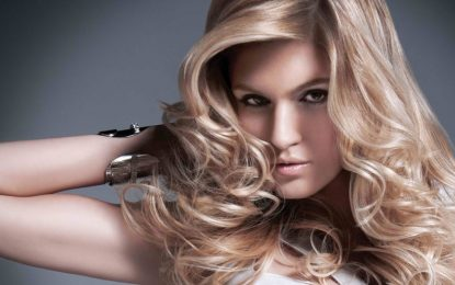 Experience innovative hair treatments to cutting edge styles in the Best salon