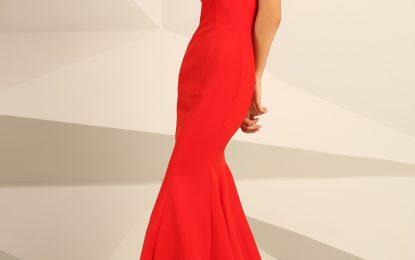 Shop for designer dresses from the high profile designers