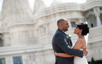 Seal your big day's memories effortlessly with memorable videos