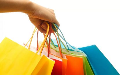 Search for Suitable Online Fashion Store for Best Shopping Experience