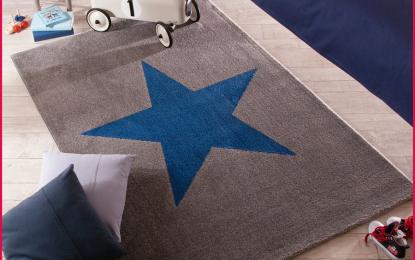 Comment bien choisir un tapis étoile