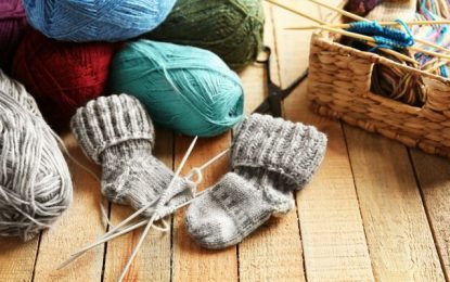 The Ultimate Yarn Buying Guide