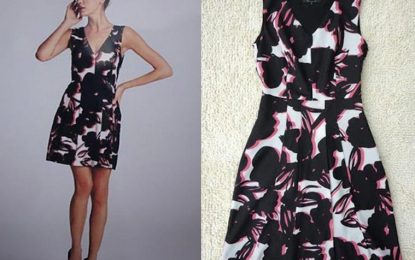 Women's Fashion designer clothes