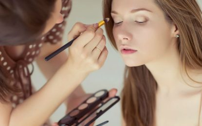 What are the perks of hiring the best Makeup Artists?