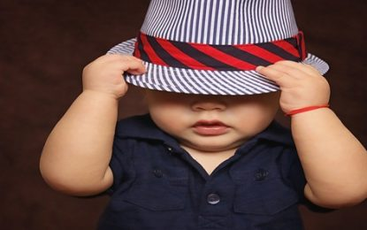 7 Best Summer Clothes for Kids in India