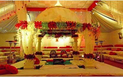 The Role of a Wedding Planner in Making Wedding Events Successful!