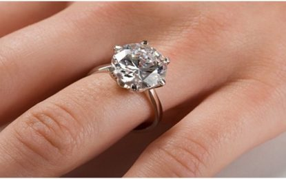Tips to Find the Perfect Wedding Ring for Your Big Day!