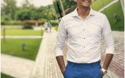 11 Practical Tips to Improve Dressing Sense for Indian Men