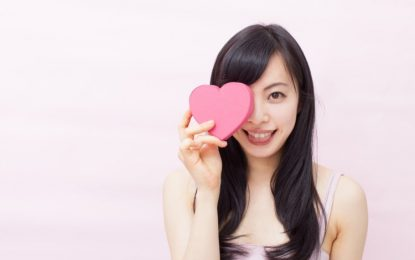 A Guide to Valentine's Day in Japan