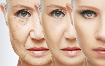 7 Secret Tips To Stop The Premature Ageing Process