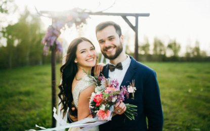 The Pictures a Wedding Photography Must Include