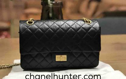 How to Go Trendy with Cheap Chanel Replica Handbags