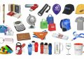 Why Do Promotional Products Work?