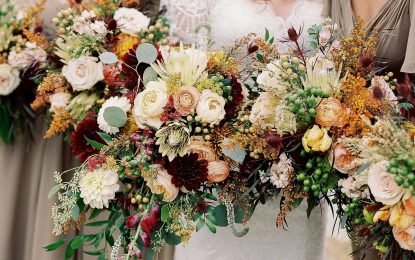 Best tips for wedding Flowers- DIY marriage flowers in 2021