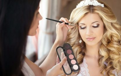 Important Tips for Choosing the Right Makeup Training School