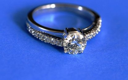 Know about Genius Ring that Hold Relations