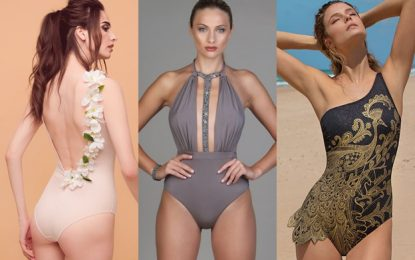 Best reasons to buy swimsuits online