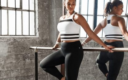 Tips for Choosing the Right Activewear