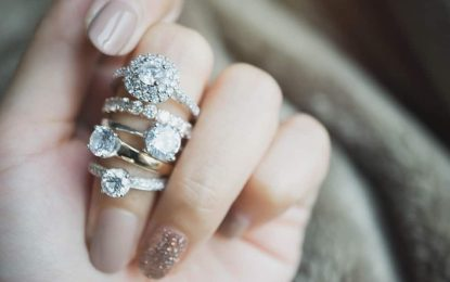 Sure-shot Tips and Considerations for Choosing the Best Wholesale Jewelry Supplier
