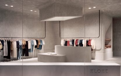 What Is Needed To Create Effective Retail Store Interiors?