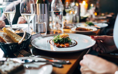 Maximize your Table: 10 Essential Wine and Food Pairing Tips