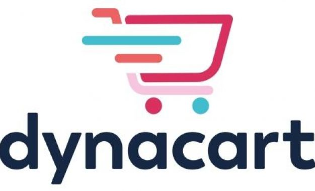 Explore the Best of Brands at Never Before Prices Only at Dynacart
