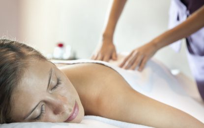 The Massage With the Best Result for You