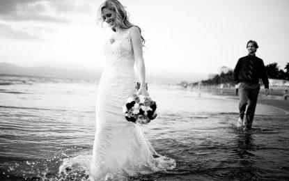 Prepare To Make Your Wedding A Dream Wedding!