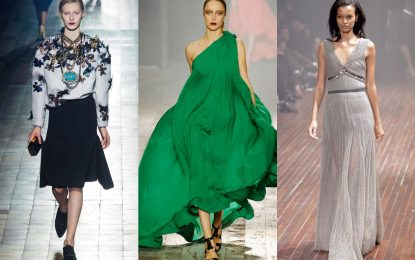 Think About Fashion Design Salary