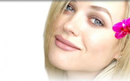 Where to Find the Top Dermal Fillers in Hoboken, NJ