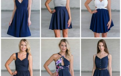Beautiful and attractive Work dresses
