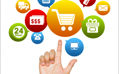 Advantages of Purchasing Goods Online