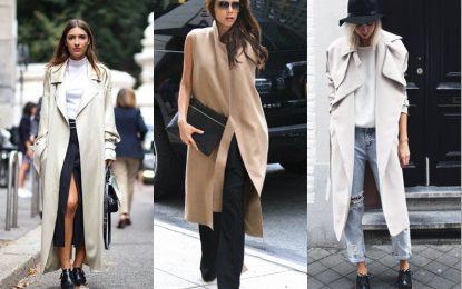 Timeless Spring Fashion Tips