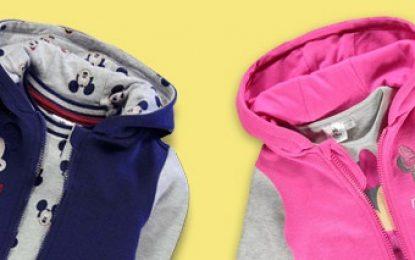 Choose Most Beautiful Baby Garments