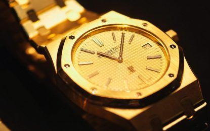 Get the best watches on watch store