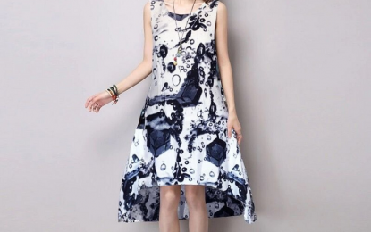 Have a good collection of Western wear online