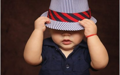 Scala Hats Are Still Classic Even In 2019