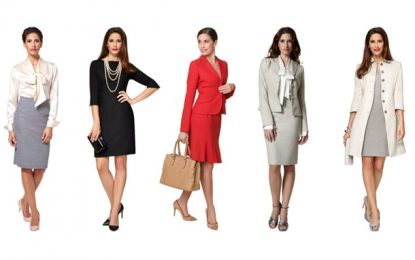 Find The Suitable Workwear for Every Profession