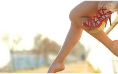 What Do You Need to Know About Laser Hair Removal?