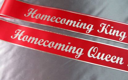One of the Finest Companies for the Making of Sashes and Sash Products