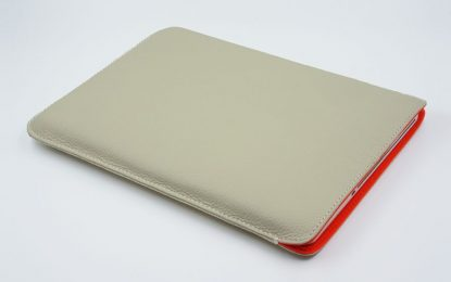 Choosing the laptop case. What should we pay attention to?