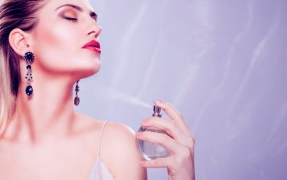 11 Tips to make your perfume to last longer