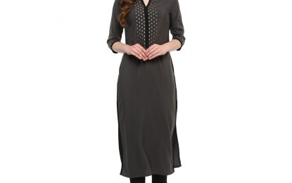 Where to buy the best women clothing wear from top brands at affordable rates?