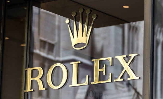 How To Buy A Preowned Rolex?