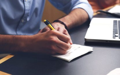 Tips To Choose Affordable Writing Services