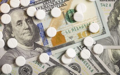 What You Need to Know To Buy Etizolam