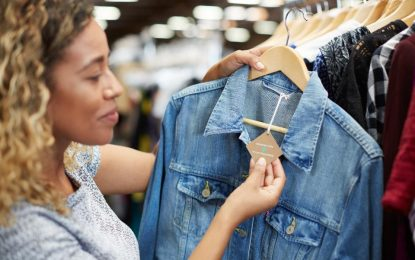 Ethical Clothing: Where to Buy Them in New York City
